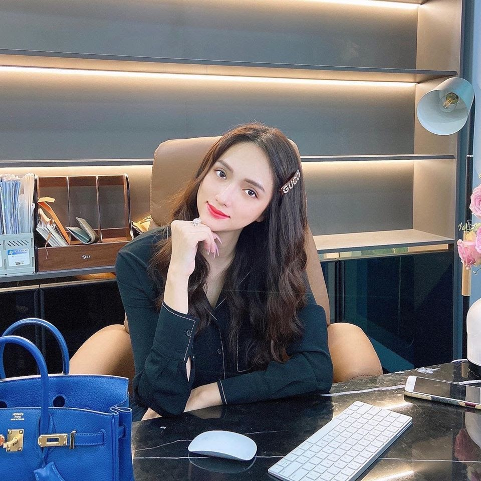 ceo anh 6