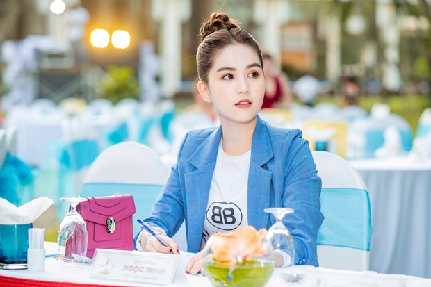 ceo anh 2